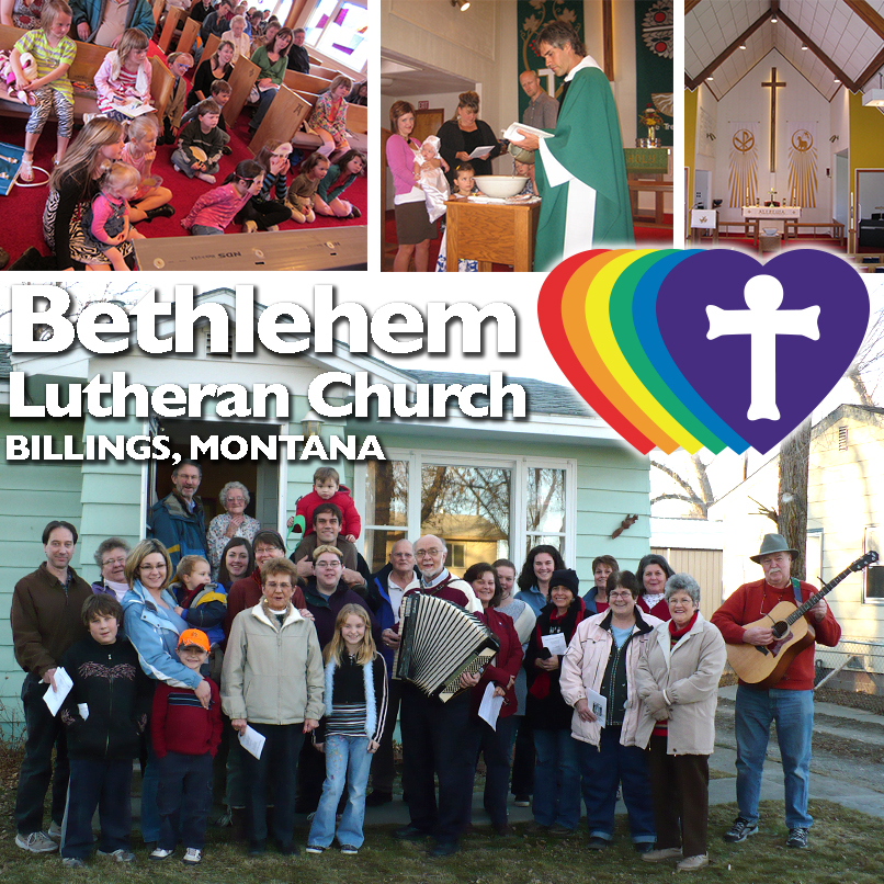 Bethlehem-Lutheran-Church-Billings-MT