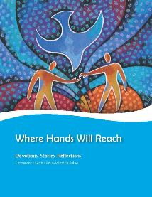 cover-where-hands-will-reach-resource-edition-34
