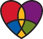 ReconcilingWorks logo