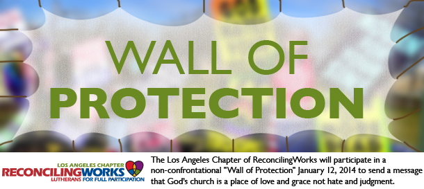 wall-of-protection
