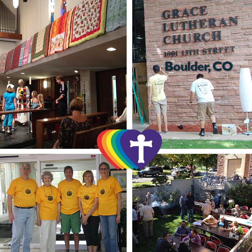 grace lutheran church boulder co fb