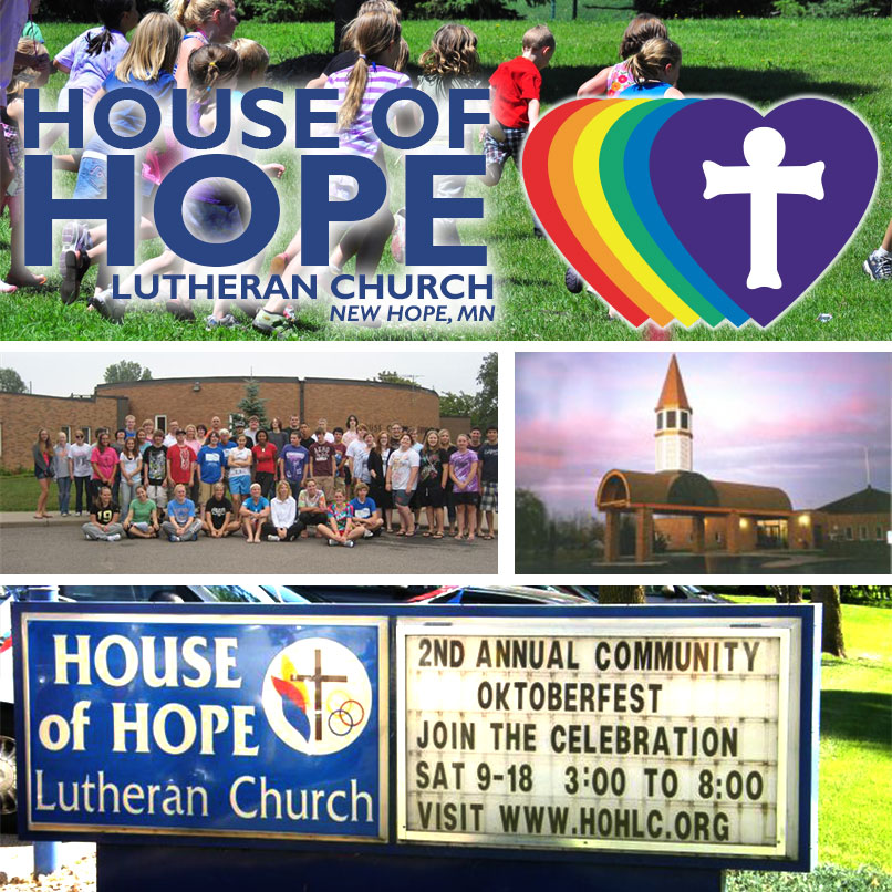 house-of-hope-new-hope-mn-fb