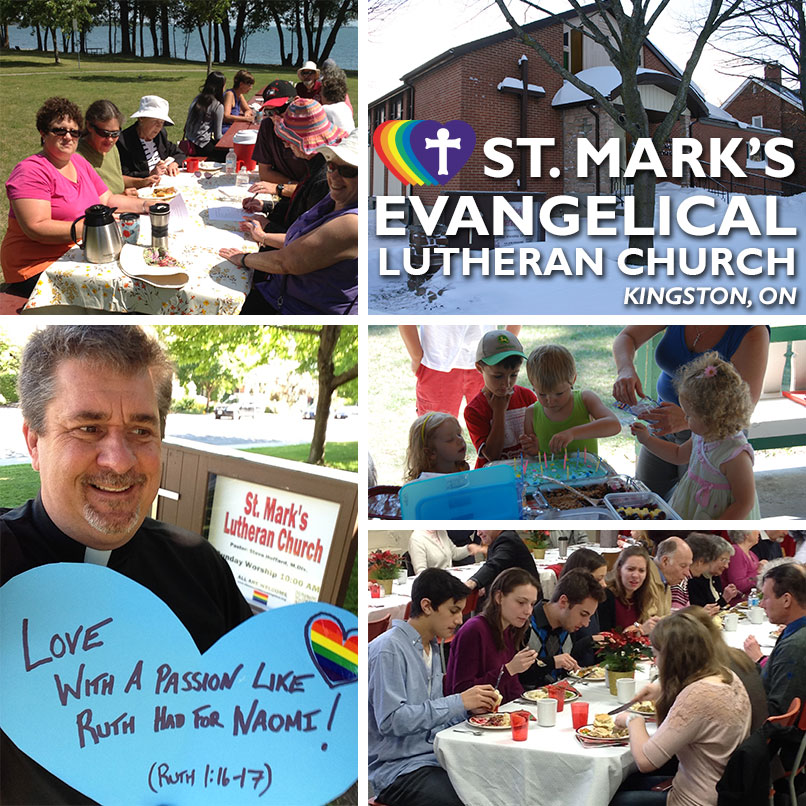 saint marks evangelical lutheran church fb