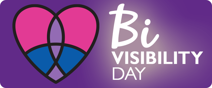 bi-visibility-day