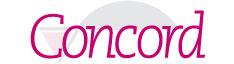 Concord-Logo-Small