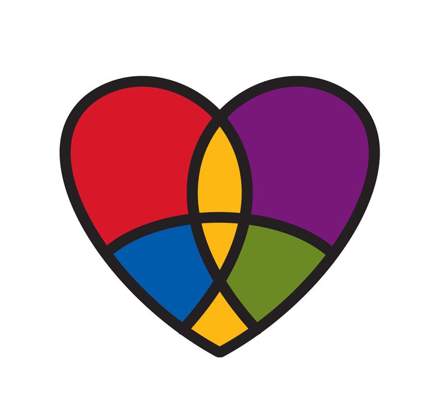 Heart Full For Facebook Reconcilingworks