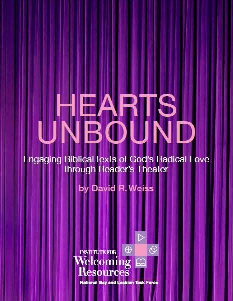 heartsunboundcover