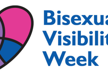 Join ReconcilingWorks in celebrating Bisexual Visibility Day today!