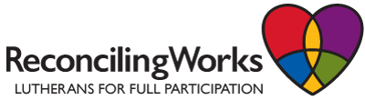 ReconcilingWorks
