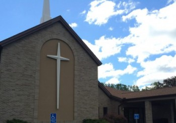 A new RIC community: Our Risen Lord Lutheran Church (Burton, MI)