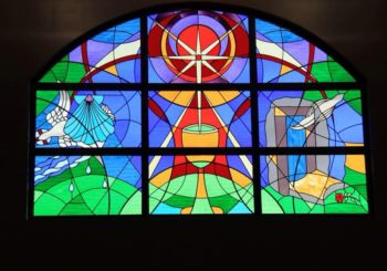 A new RIC community: Epiphany Lutheran Church (Suwanee, GA)