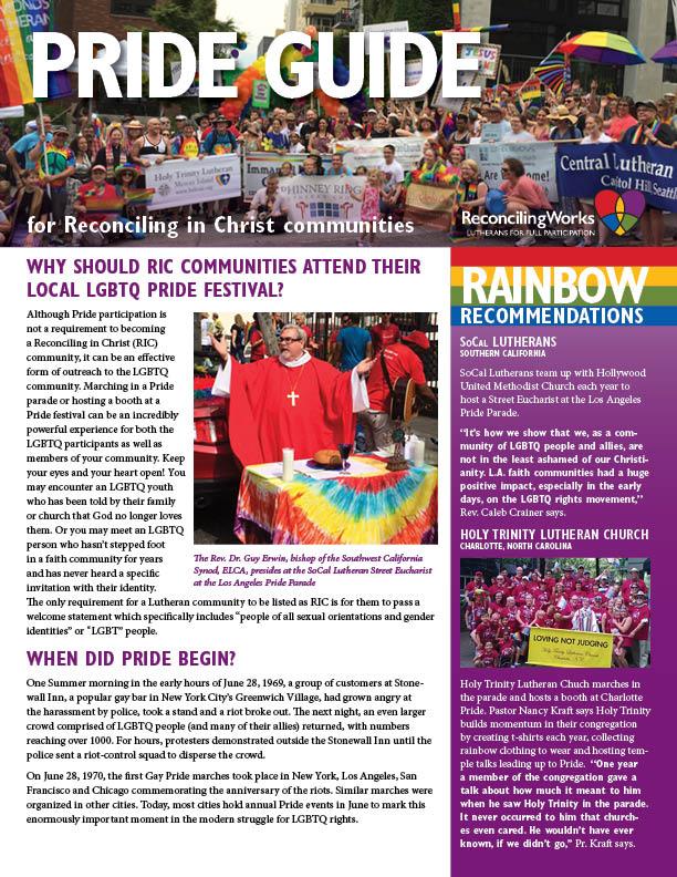 pride-guide-page
