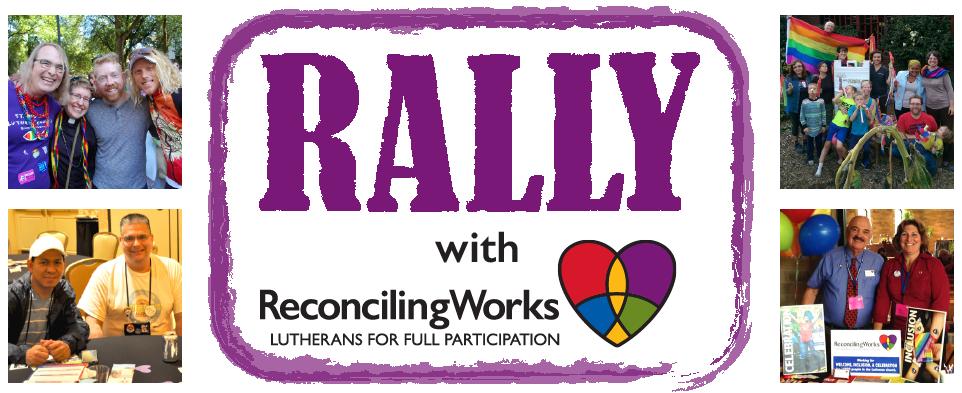 rally_RWKS-1